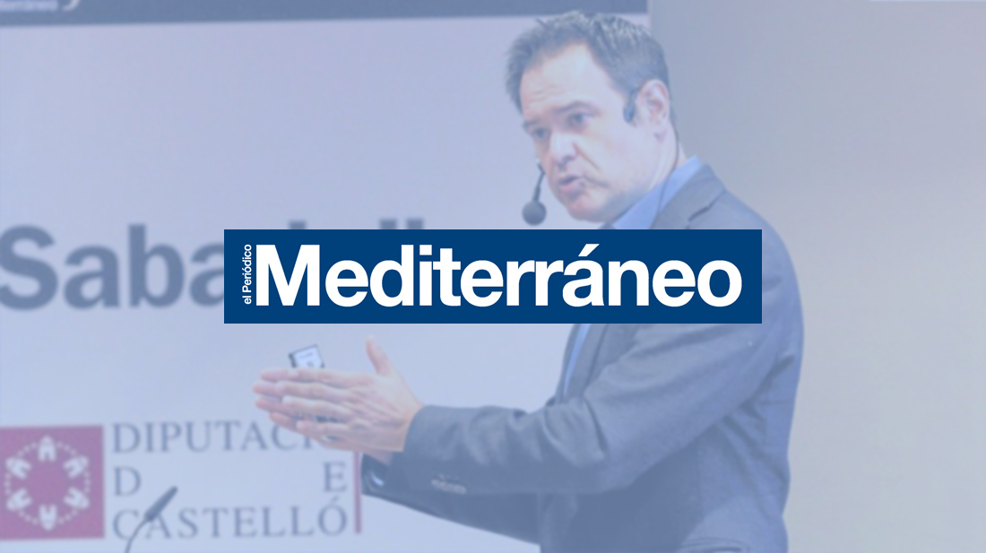 nektiu noticia mediterráneo periódico