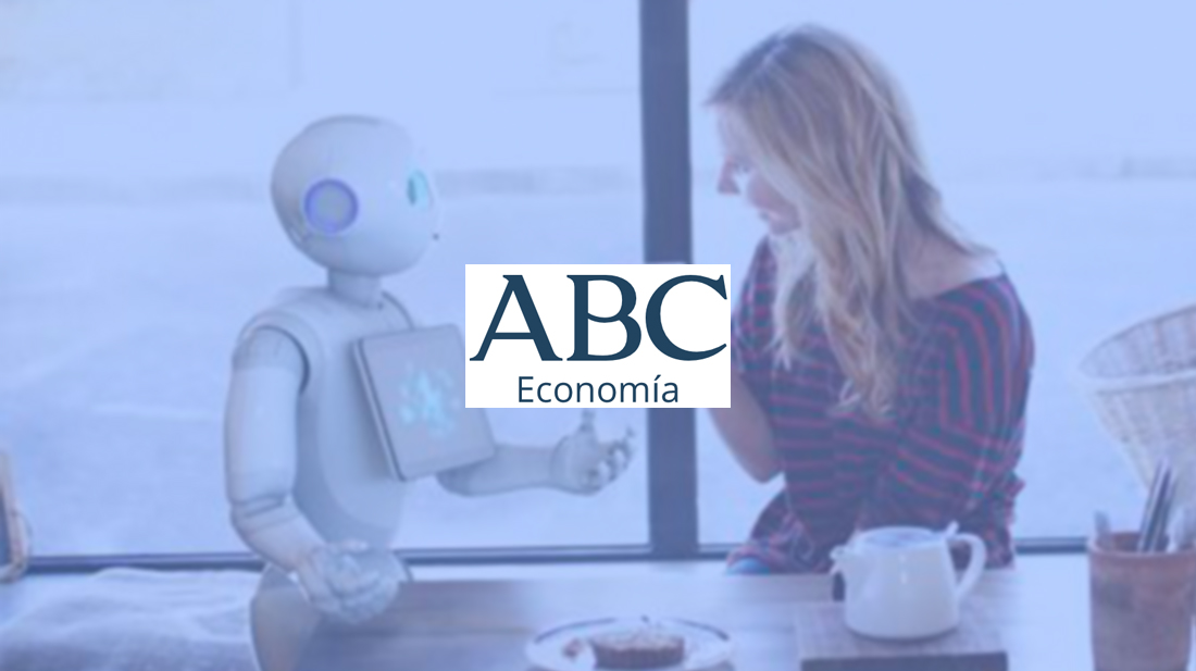 noticia nektiu ABC economía