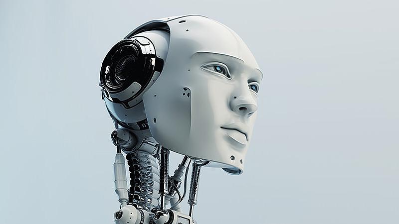 IA Hoy y en el Futuro