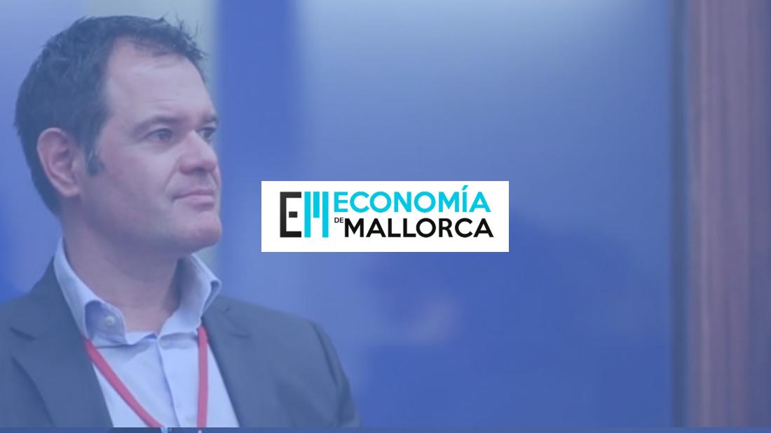La industria turística en Baleares está inmersa en el reto de conseguir realizar una transformación total de sus negocios