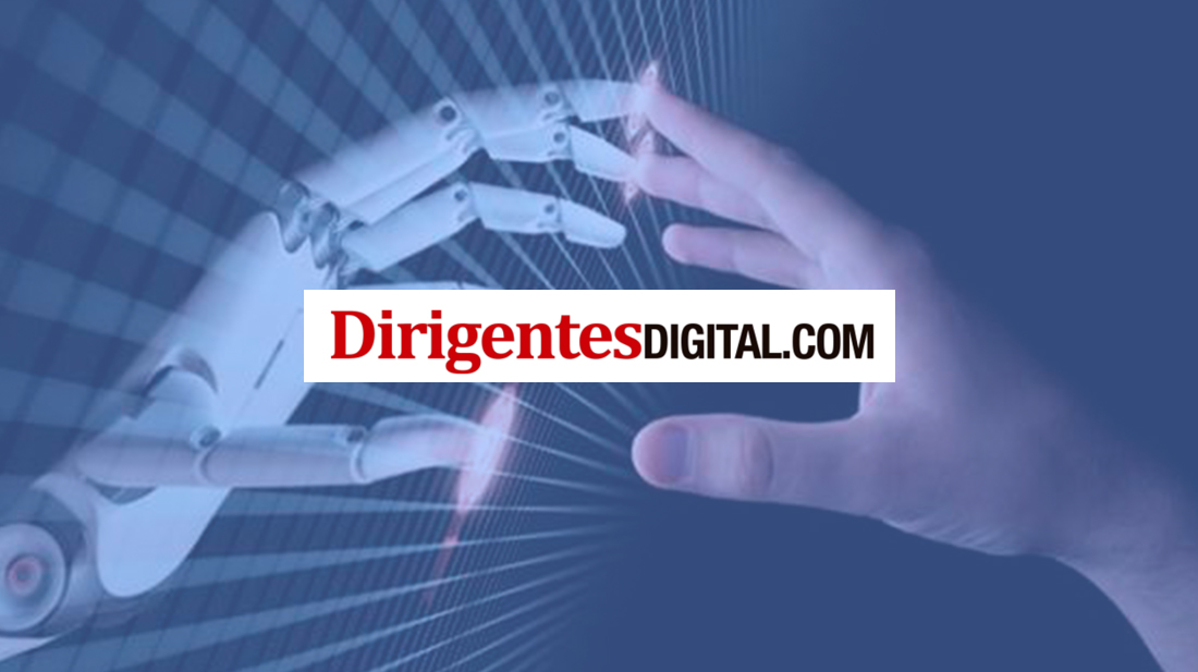 Naturgy, Vodafone Business e IBM debaten sobre la Inteligencia Artificial