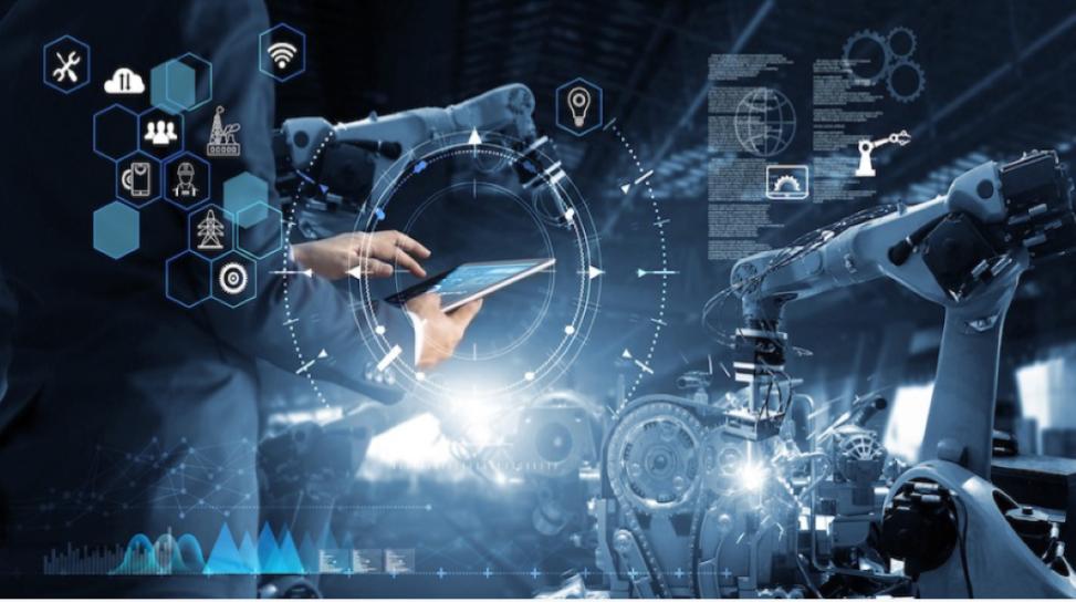 Eulen apuesta por el IoT para mejorar la logística interna de sus clientes