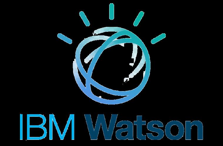 IBM Watson png